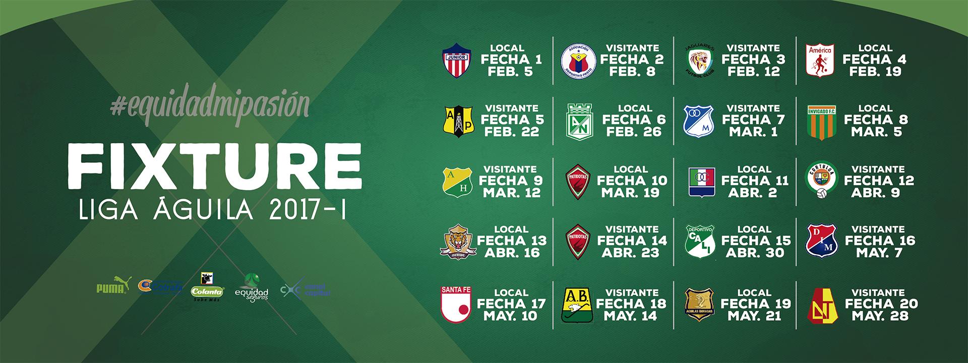 fixture 2017-l-02