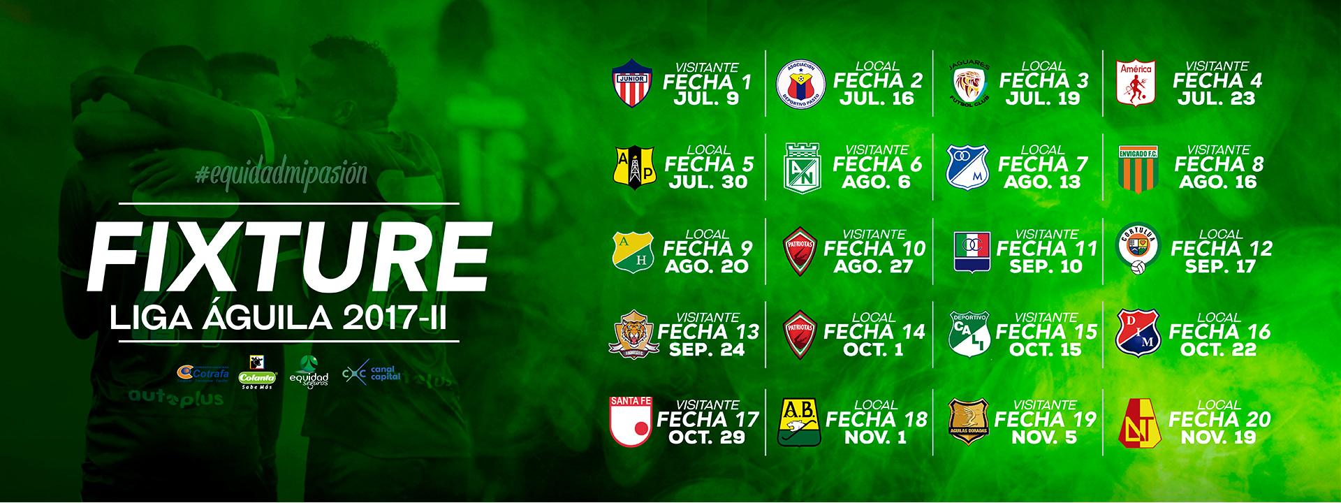 fixture-2017-ll-02