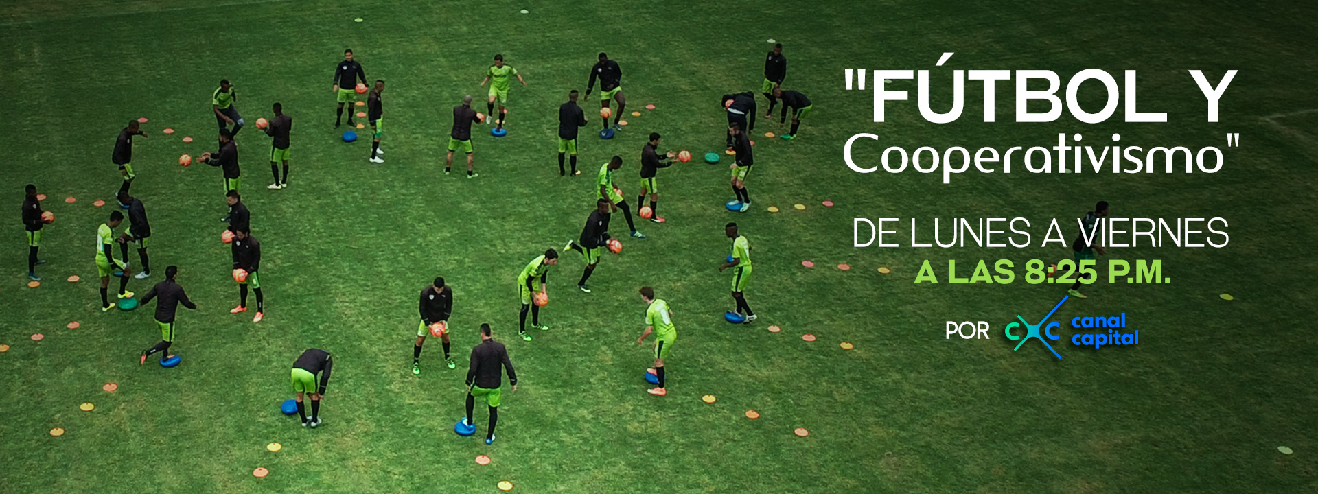 futbol-y-cooperativismo-banner
