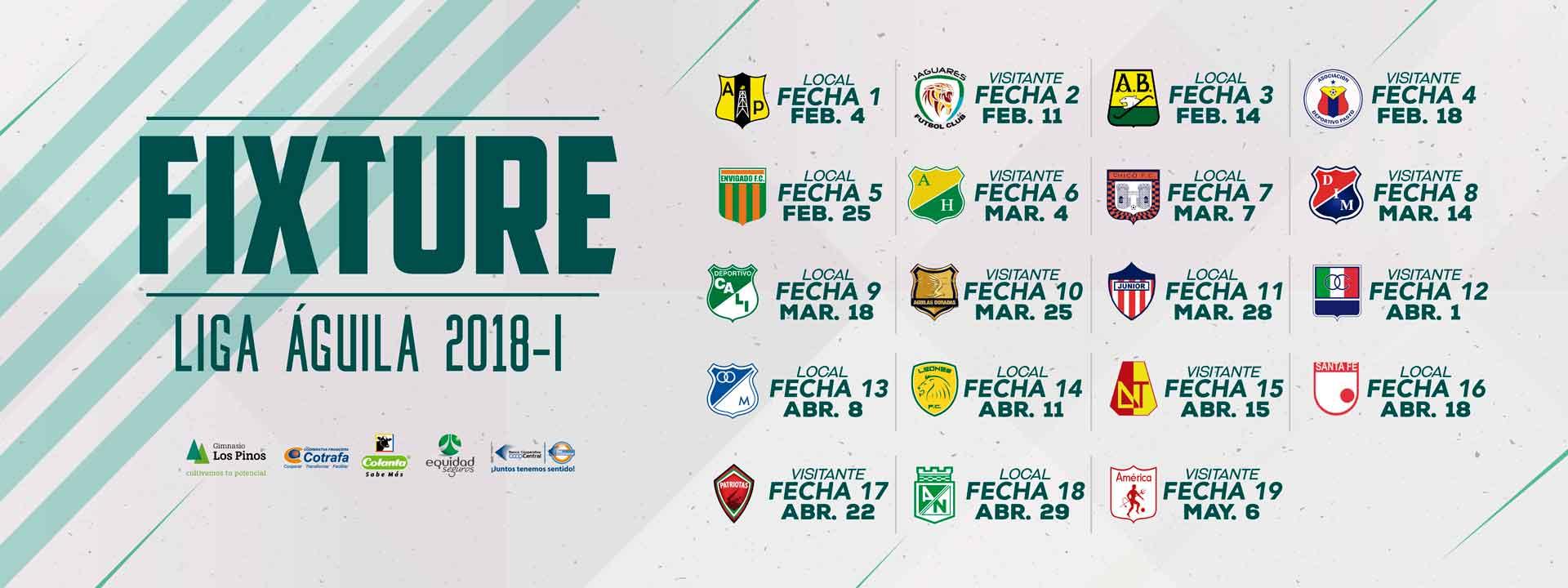 fixture-2018-l-02