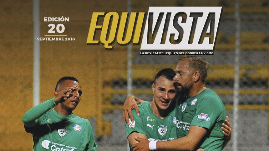 Equivista Edición 20