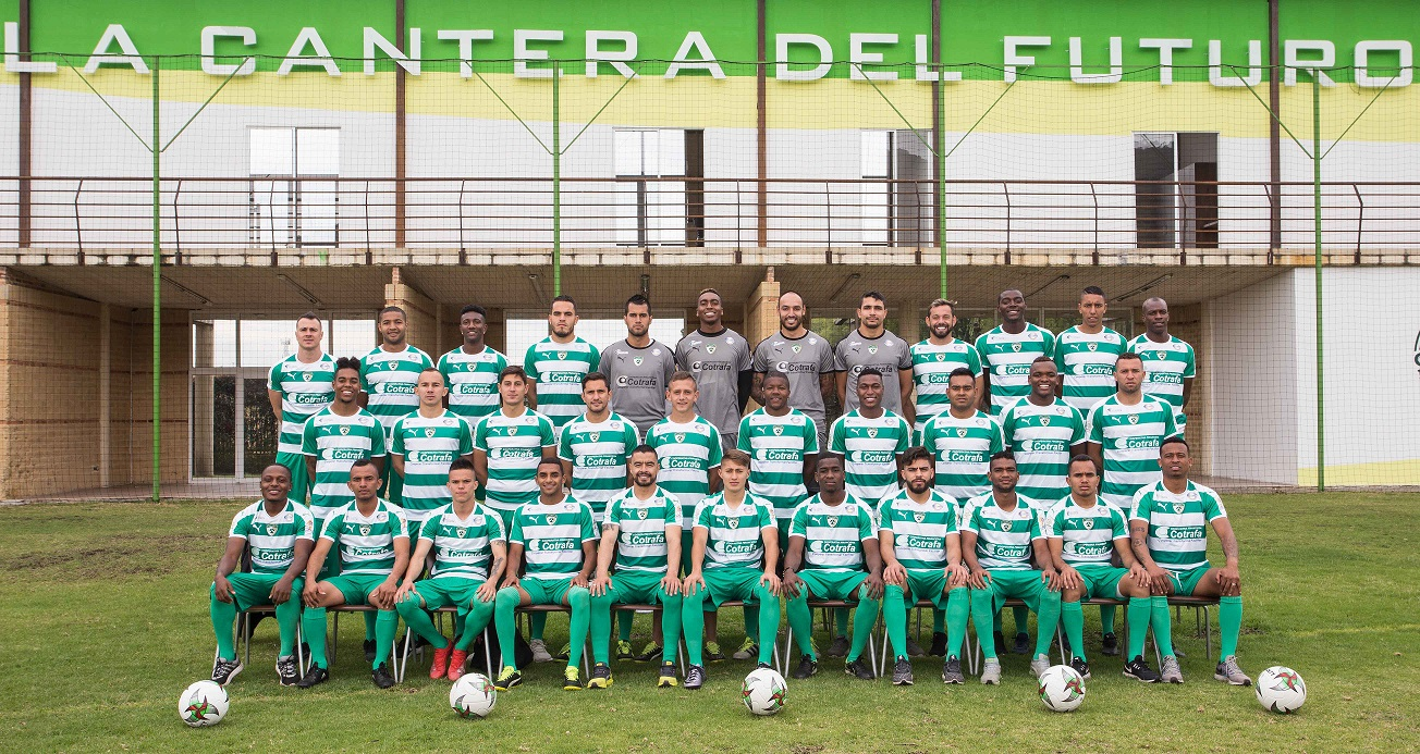equipo2019